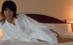 石川恵深 公式ブログ/夏の疲れ大丈夫?おやすみ☆彡 画像1