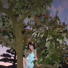 石川恵深 公式ブログ/オハヨー&明日はコメ返の日(^_-)-☆ 画像1