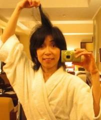 石川恵深 公式ブログ/恵深アンテナ ピピピ☆彡 画像3