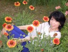 石川恵深 公式ブログ/おはよーLOVE☆彡 画像2