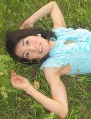 石川恵深 公式ブログ/お昼寝… ☆彡 & エミコメ!(^^)! 画像3