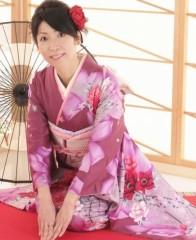 石川恵深 公式ブログ/2012年明けまして〜エミ昇り龍ジャンプ\(^o^)/ 画像2