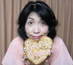 石川恵深 公式ブログ/恵深チャンからホワイトデー☆彡 画像3