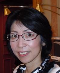 石川恵深 公式ブログ/恵深チャン めがね(メガネの三城)& 明日はエミコメ!(^^)! 画像1