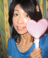 石川恵深 公式ブログ/豆腐…豆富… 画像3