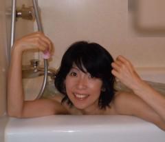 石川恵深 公式ブログ/入浴剤…&明日はエミコメ(^^) 画像2