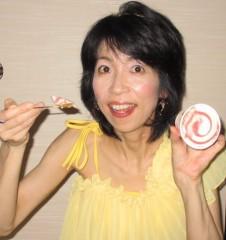 石川恵深 公式ブログ/おはよ〜♪ 期間限定☆彡 画像2
