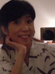 石川恵深 公式ブログ/秋の夜長 & オヤスミ☆彡 画像1