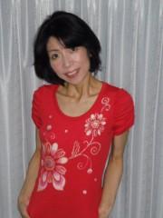 石川恵深 公式ブログ/☆ ドキドキ ワクワク ☆ 画像1