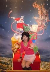 石川恵深 公式ブログ/恵深チャンのクリスマスイブ☆彡 画像3