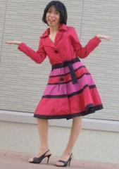 石川恵深 公式ブログ/おはよ〜♪HAPPYチャージ!&明日はエミコメ(^^) 画像3