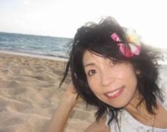 石川恵深 公式ブログ/感謝!!恵深日記2周年\(^o^)/ 画像1