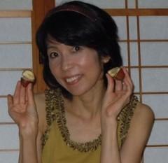 石川恵深 公式ブログ/おはよ♪&明日はコメ返(^_-)-☆ 画像3