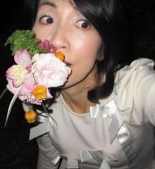石川恵深 公式ブログ/昨年も小学校朗読会へ&山の学習…(*^_^*) 画像1