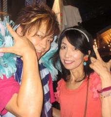 石川恵深 公式ブログ/カミナリコゾウ 画像1