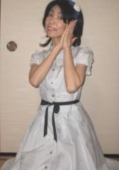 石川恵深 公式ブログ/宝塚市スミレ…(*^_^*) 画像3