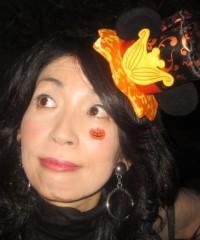 石川恵深 公式ブログ/PS☆ハロウィン♪ 画像2