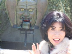 石川恵深 公式ブログ/恵深ライオン☆あなたの元気が日本を救う☆ 画像1