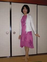 石川恵深 公式ブログ/テレビ愛知☆毎週土曜日☆恵深出演☆彡 画像1