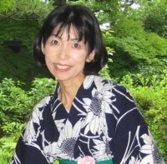 石川恵深 公式ブログ/今日は七夕☆彡織姫エミ、彦星様を待つ 画像3