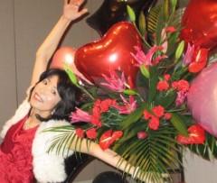 石川恵深 公式ブログ/おはよ〜♪ Ballon\(^o^)/ 画像2