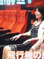 石川恵深 公式ブログ/映画4DX☆日本初上陸!&明日はエミコメ(^^) 画像2