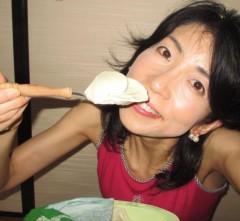 石川恵深 公式ブログ/ジョニー&Johnny 画像2