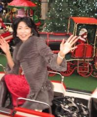 石川恵深 公式ブログ/線路は続くよ〜♪ &エミコメ!(^^)! 画像3