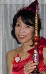 石川恵深 公式ブログ/メリ♪クリスマス\(^o^)/ 画像3