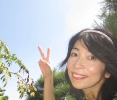石川恵深 公式ブログ/撮影いってきます♪ 画像3