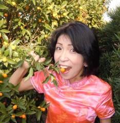 石川恵深 公式ブログ/恵深チャンちの〜きんかん〜 画像1
