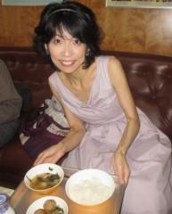 石川恵深 公式ブログ/地元小学校へ朗読会&明日はエミコメ(^^) 画像3