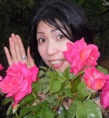 石川恵深 公式ブログ/恵深☆カルメン&明日コメ返(^_-)-☆ 画像3