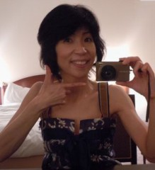 石川恵深 公式ブログ/おはよー!(^^)! OK! 画像2