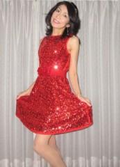 石川恵深 公式ブログ/恵深テレビ出演 ! 「スケート靴の約束」 12/25 OA 画像2