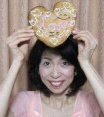 石川恵深 公式ブログ/恵深チャンからホワイトデー☆彡 画像2