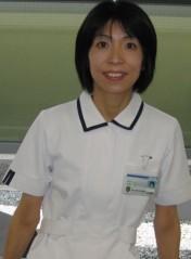 石川恵深 公式ブログ/恵深チャン婦長 & エミコメ(^^) 画像1