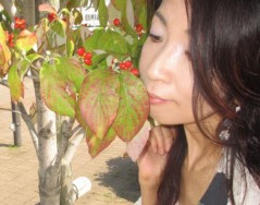 石川恵深 公式ブログ/DAIGOさん結婚するの!? 画像3