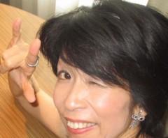 石川恵深 公式ブログ/9月スタート♪ 秋〜☆彡 画像3