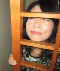 石川恵深 公式ブログ/おはよ〜♪ 奥様モード(*^_^*) 画像3