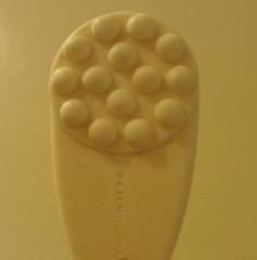 石川恵深 公式ブログ/マッサージイングバー for bath 画像1
