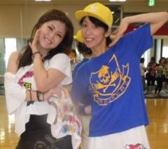 石川恵深 公式ブログ/恵深☆ヒップホップダンス(^^♪ 画像2