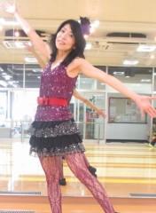 石川恵深 公式ブログ/仮装ヒップホップ 画像2