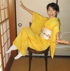 石川恵深 公式ブログ/2013年 明けましておめでとう\(^o^)/ 画像2