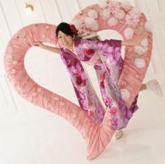 石川恵深 公式ブログ/恵深チャンからバレンタイン(^_-)-☆ 画像3
