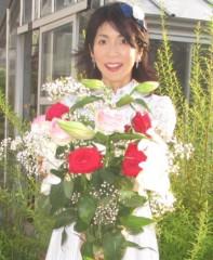石川恵深 公式ブログ/恵深、笑みになれたぁ! 画像2