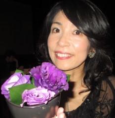 石川恵深 公式ブログ/カメ出し紹興酒… 画像3