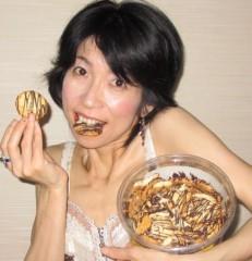 石川恵深 公式ブログ/レモンクッキー&エミコメ!(^^)! 画像3