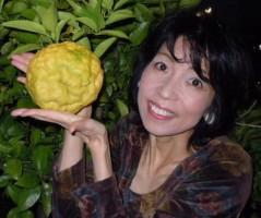 石川恵深 公式ブログ/恵深ちゃんちの☆おにゆず☆ 画像2