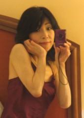 石川恵深 公式ブログ/哀愁…&おやすみ☆彡 画像2